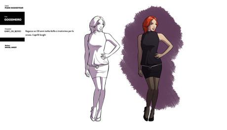 GH01_CH_GIRL01_concept